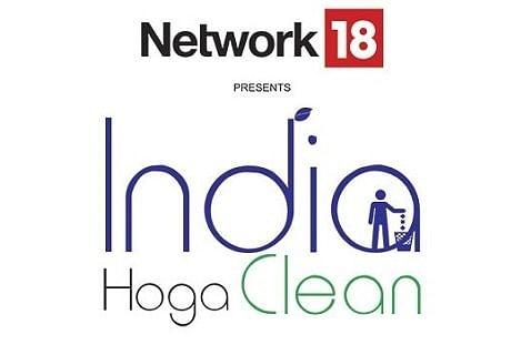 India Hoga Clean Campaign?blur=25