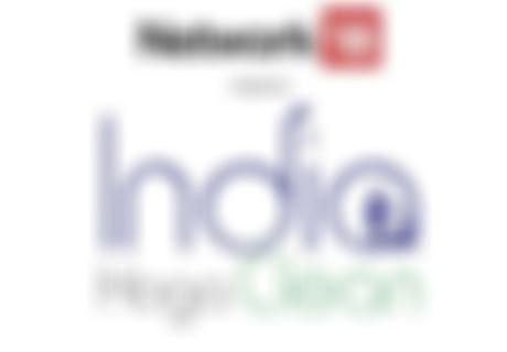 India Hoga Clean Campaign