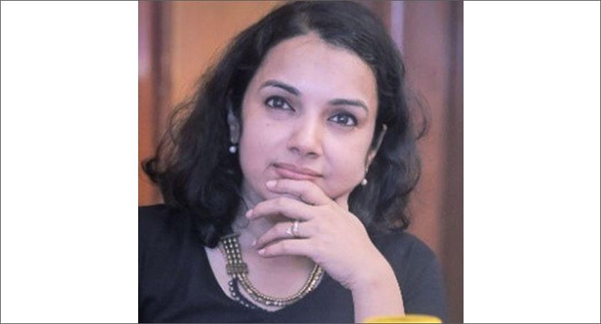 Aparna Mahesh?blur=25