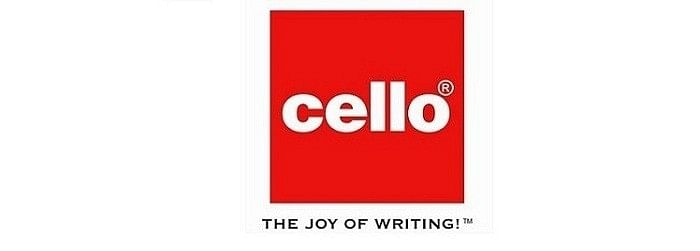 Cello Pen?blur=25