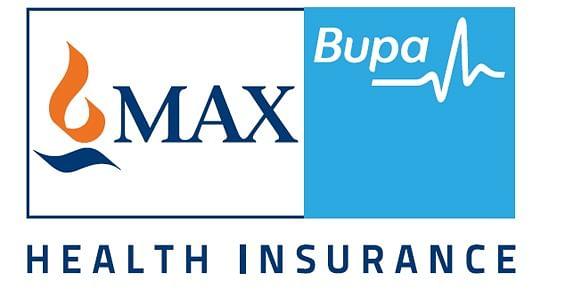 Max Bupa new logo?blur=25