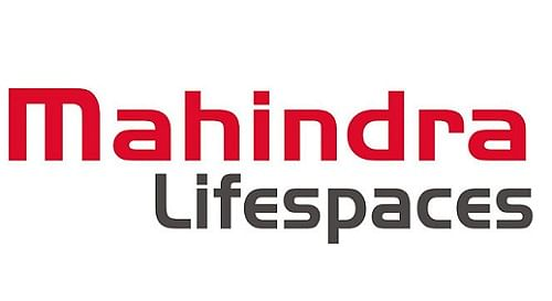 Mahindra Lifespaces?blur=25