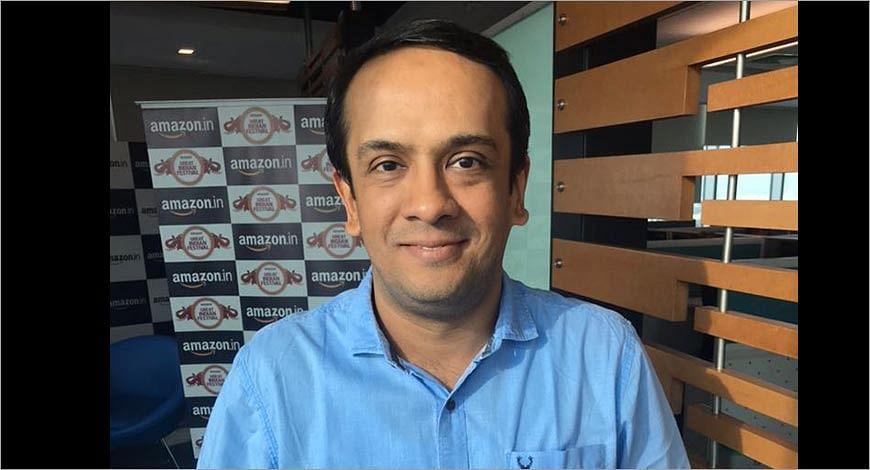 Ravi Desai Amazon?blur=25