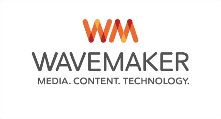 Wavemaker India?blur=25