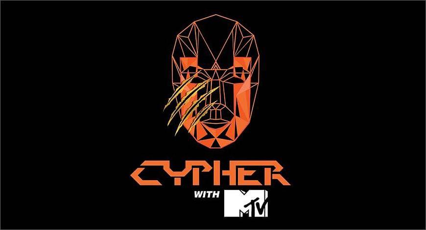 U Cypher?blur=25