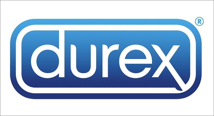 Durex?blur=25