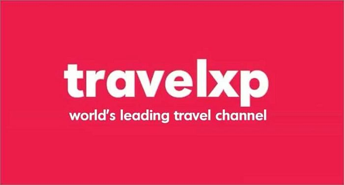 Travelxp?blur=25