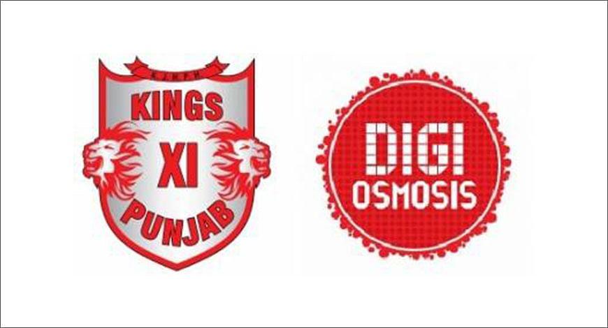 Digi Osmosis King's XI Punjab?blur=25