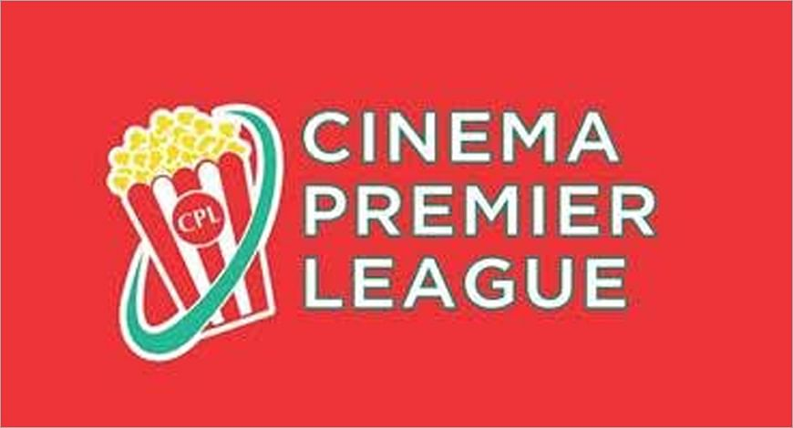 Cinema Premier League?blur=25
