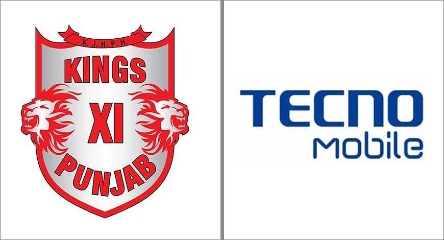 KingsXI Punjab Tecno Mobile?blur=25