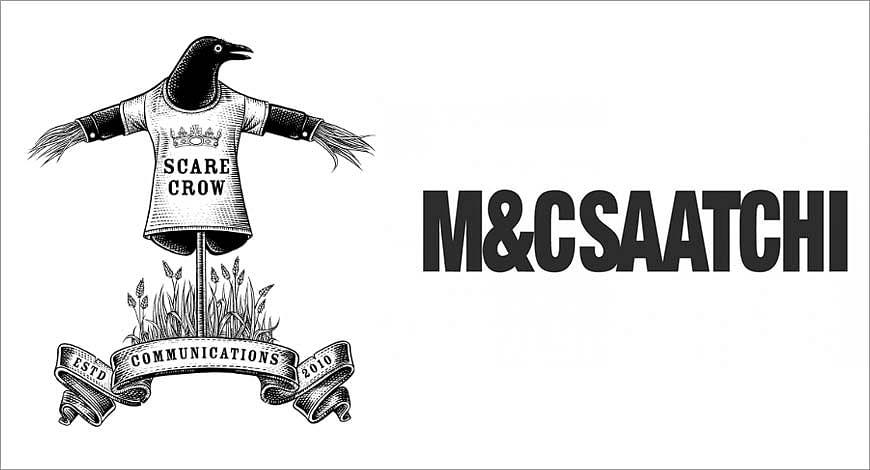 Scarecrow M&C Saatchi?blur=25