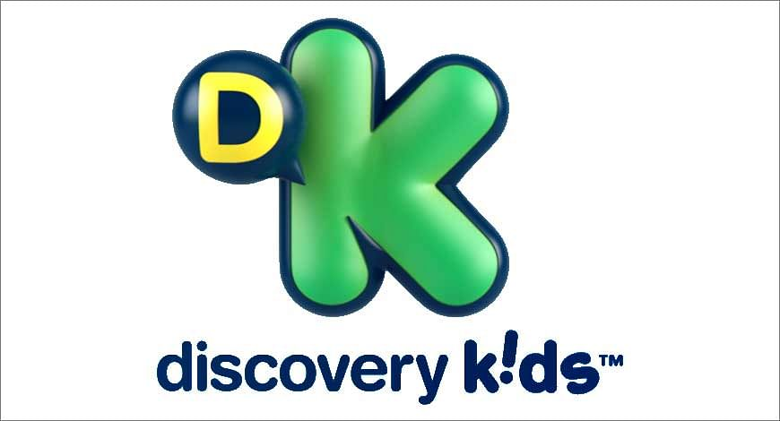 Discovery Kids?blur=25