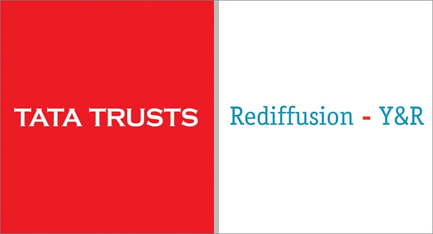 Tata Trusts Rediffusion?blur=25