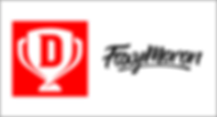 Foxymoron Dream11