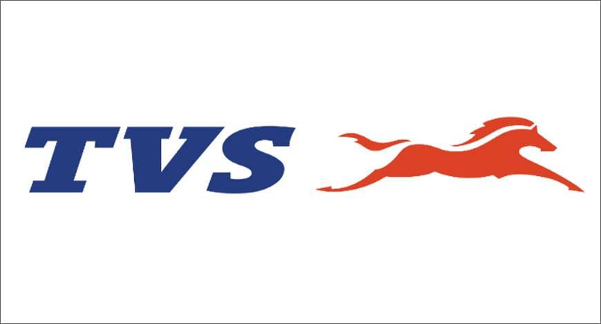 TVS Motors?blur=25