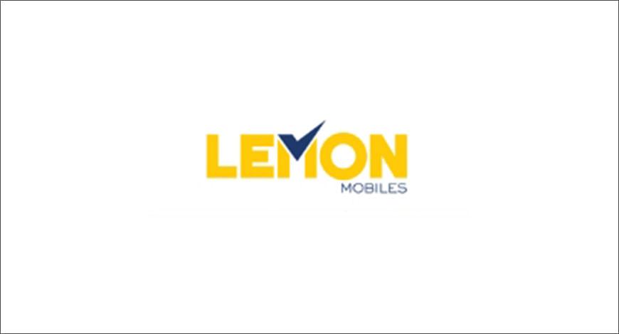 Lemon Mobiles?blur=25