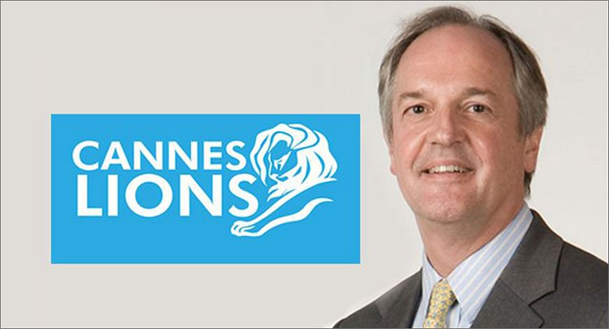 Paul Polman Cannes Lions?blur=25