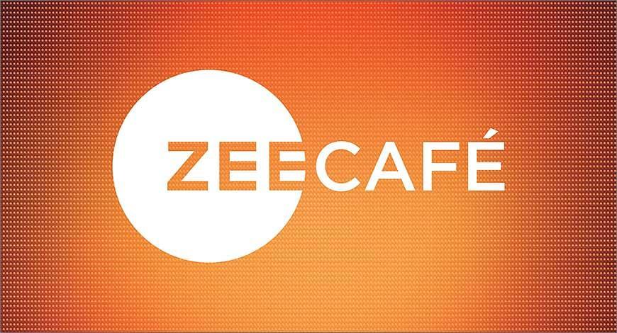 Zee Cafe?blur=25