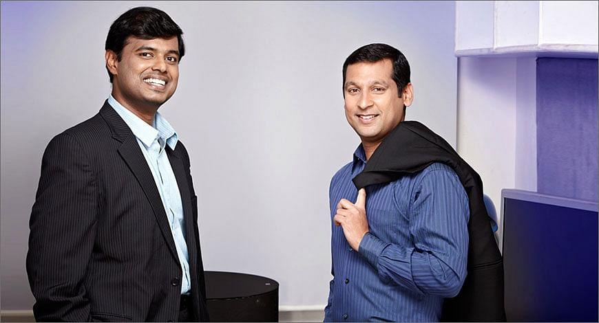 Vijay Radhakrishnan & Girish Ramdas?blur=25