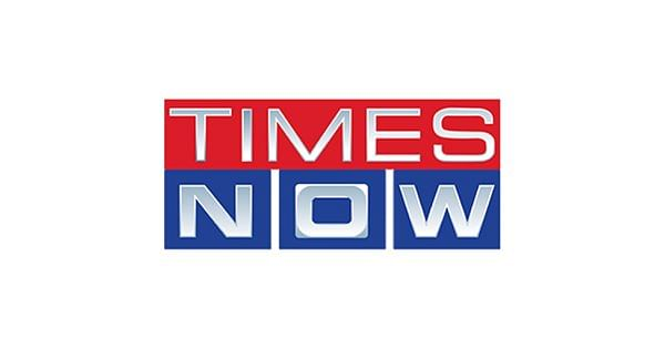 Times Now?blur=25