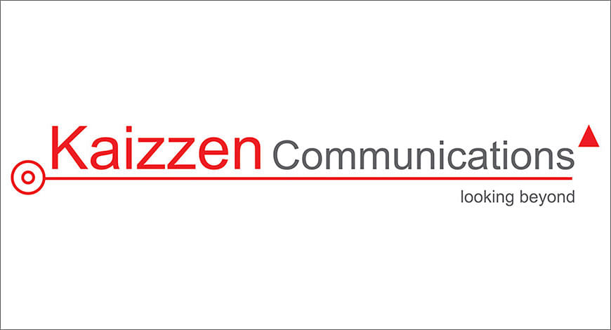 Kaizzen Communications?blur=25