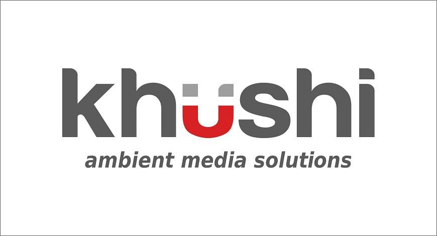 Khushi Advertising?blur=25
