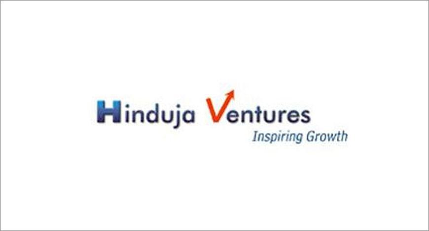 Hinduja Ventures?blur=25