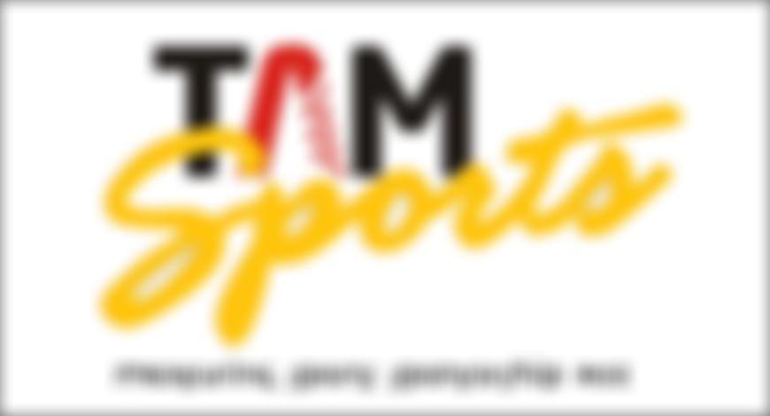 TAM Sports