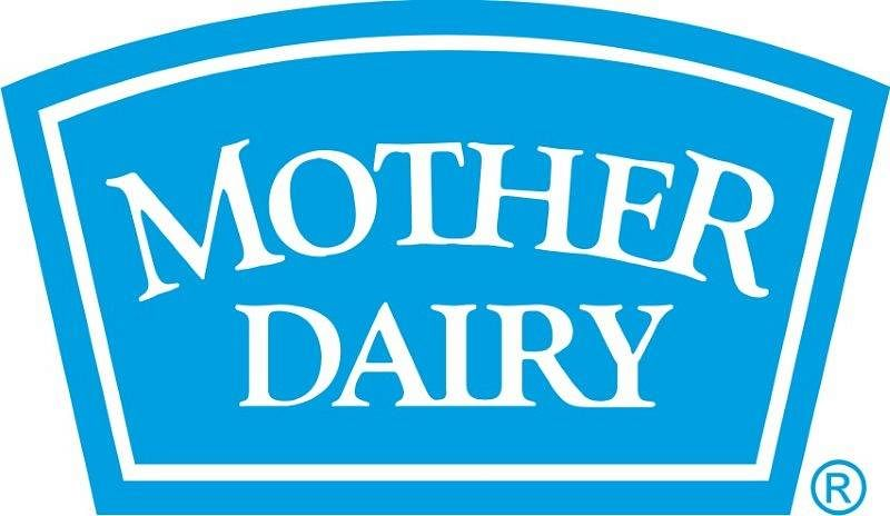 Mother Dairy?blur=25