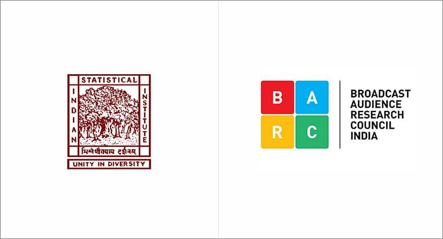 BARC ISI Kolkata?blur=25