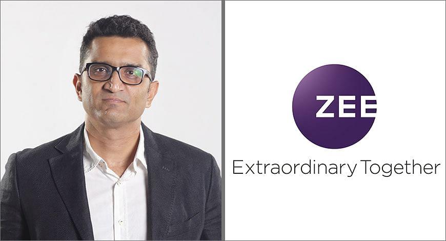 Shariq Patel ZEEL?blur=25