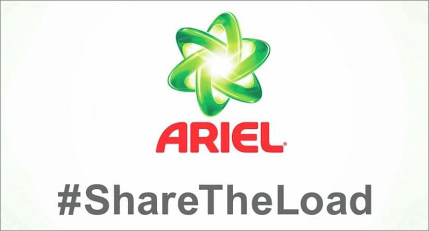 Ariel Share the Load?blur=25