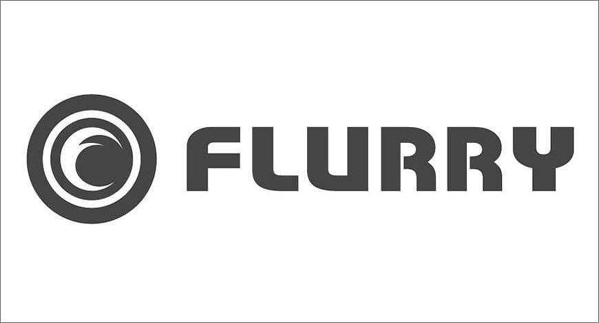 Flurry?blur=25