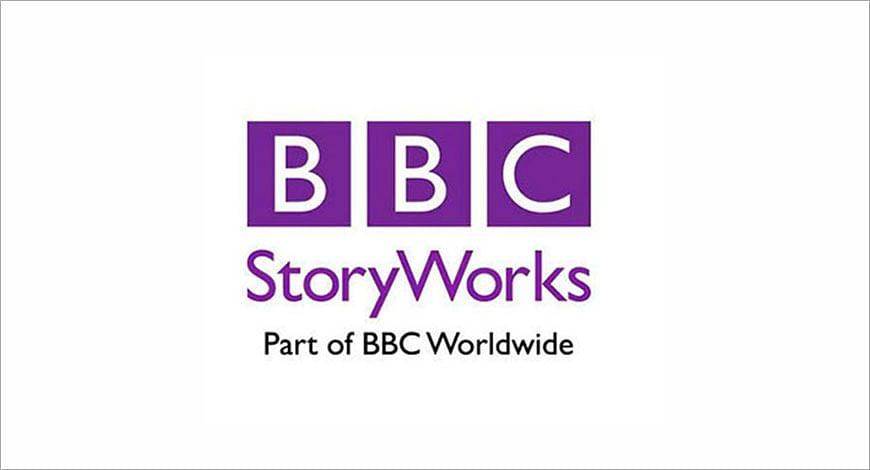 BBC Storyworks?blur=25