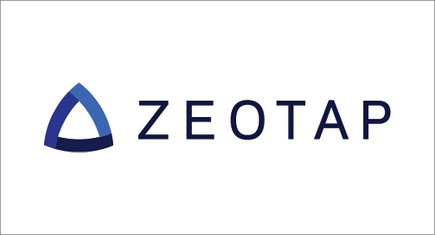 Zeotap New Logo?blur=25