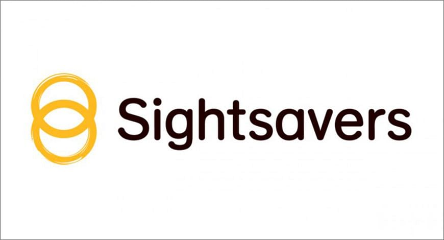 Sightsaver?blur=25