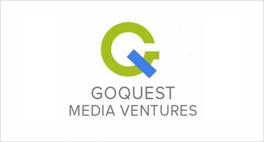 GoQuest Media Ventures?blur=25