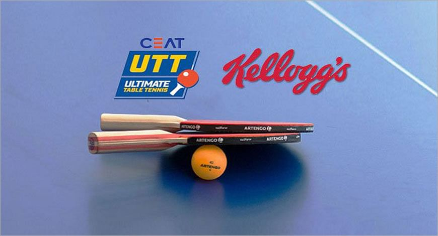 CEAT Ultimate Table Tennis Powered by Kellogg's?blur=25