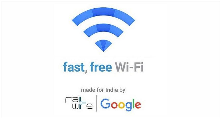 Google RailWire?blur=25