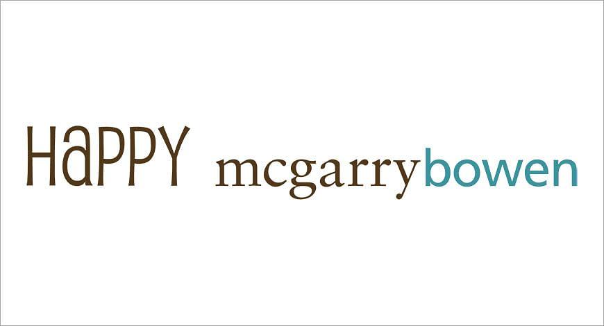 Happy Mcgarrybowen?blur=25