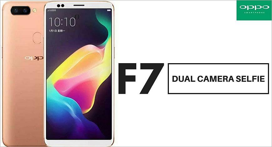 OPPO F7?blur=25