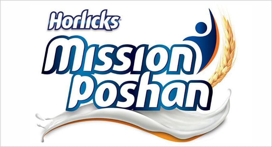 Horlicks Mission Poshan?blur=25