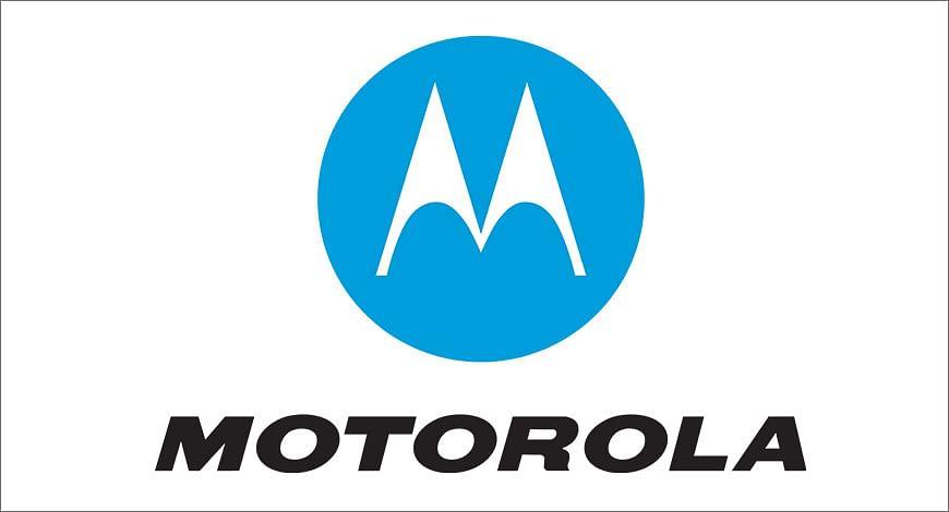 Motorola?blur=25