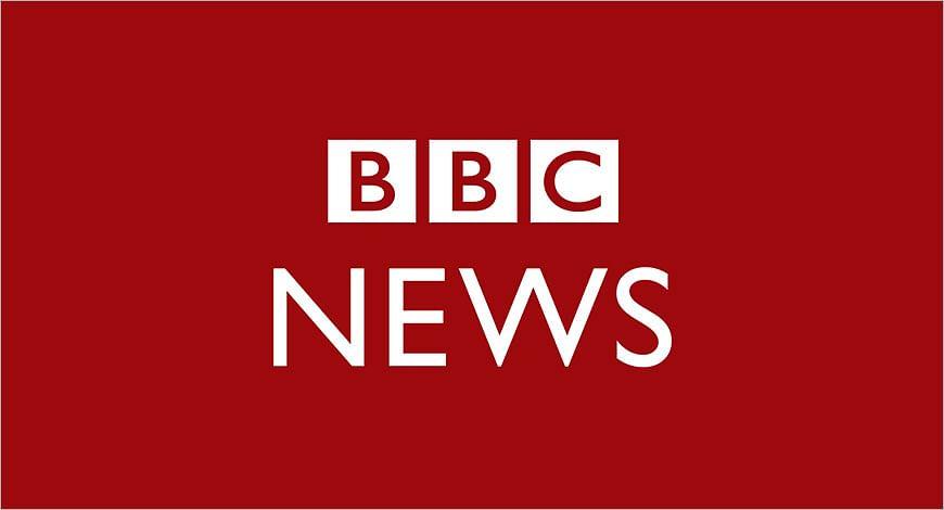 BBC News?blur=25