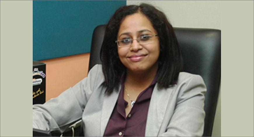 Kanika Mohan Saxena?blur=25