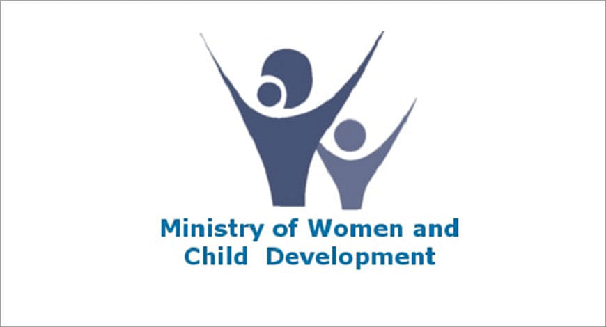Ministry of Women and Child Development?blur=25