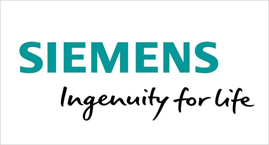 Siemens India?blur=25