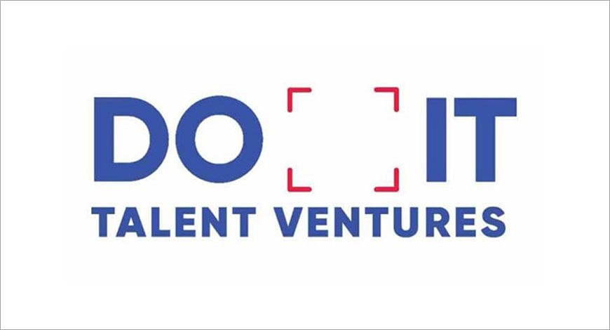 Do It talent Ventures?blur=25
