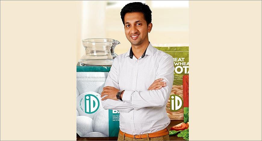 PC Musthafa iD Fresh Foods?blur=25