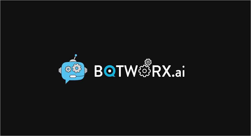 Botworx.ai?blur=25